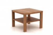 Konferenční stolek LUBKO