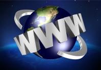 Pevný internet xDSL