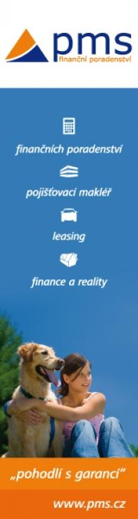 Pojištění majetku a odpovědnosti