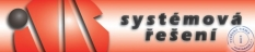 Docházkové systémy
