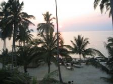 Nejvýznamnější památky Siamu s pobytem u moře(nejen pro seniory)