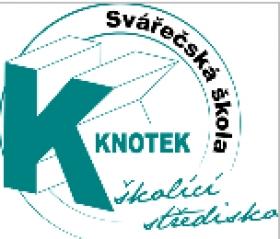 Svářečská škola a školící středisko KNOTEK