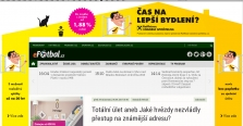 efotbal.cz