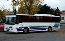 Karosa LC936