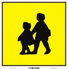 Doprava detí a žiakov
