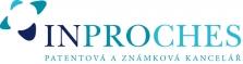 Ochrana práv průmyslového vlastnictví