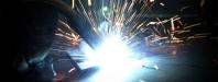 Kompletní servis v oblasti kovovýroby
