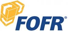 Přepravní společnost FOFR