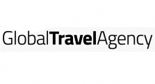 Global Travel Agency s.r.o.