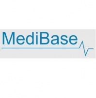 MediBase Prague s.r.o.