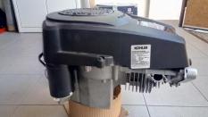 Motor Kohler SV 470 S-0002