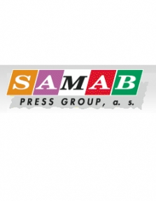 SAMAB PRESS GROUP, a.s.