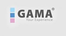 GAMA GROUP a.s.