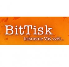 BITTISK s.r.o.