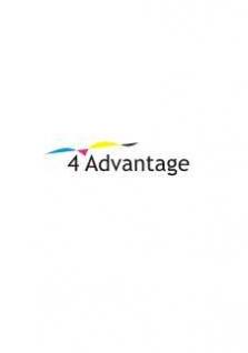 4 Advantage, s.r.o.