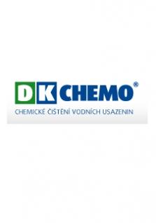 DK CHEMO s.r.o.