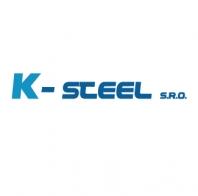 K-steel s.r.o.