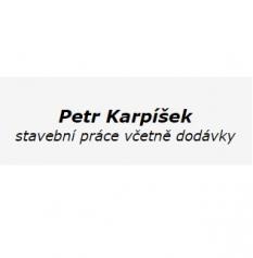 Petr Karpíšek