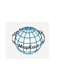 MapKart s.r.o.
