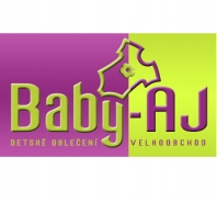 Baby-AJ