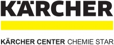 Kärcher Center CHEMIE STAR