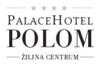 Palace Hotel Polom****