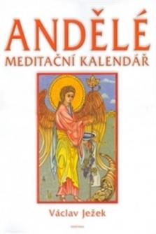 meditační kalendář
