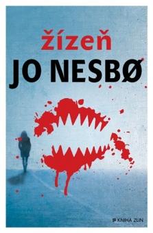 Nesbo