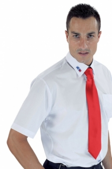 Oblečenie pre vodičov autobusov