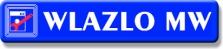 WlazloMW servis a prodej elektrospotřebičů Bosch, Siemens, Zelmer, Candy, Hoover.
