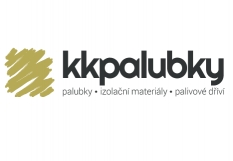 Karel Kunc - KK palubky, izolační stavební materiál, palubky