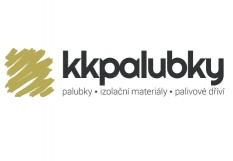 Karel Kunc - KK palubky