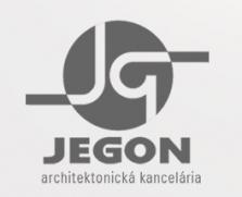 Projektovanie stavieb