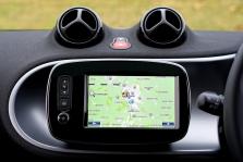 Elektronika do automobilů