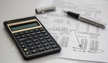 Daňový poradce