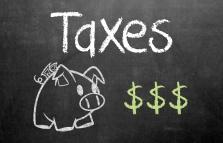 Daňové poradenství Pelan
