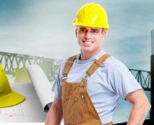 Inžinierska činnosť od A do Z