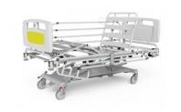 Zdravotní nábytek