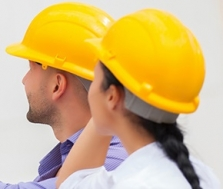 Činnosť stavebného dozoru