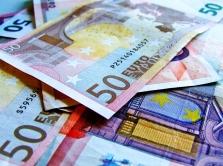 Poskytování hotovostních půjček