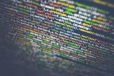 Vývoj webových aplikací na zakázku