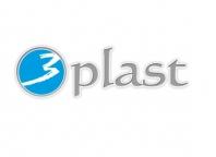 Plastové materiály