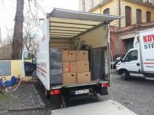 KdyCoKam stěhování Praha