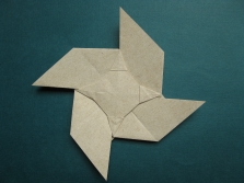 Papír Celox