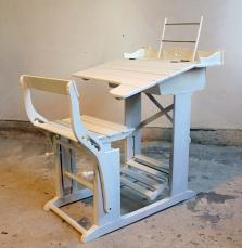 Renovace nábytku - Jaroslav Maryška