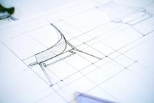 Grafické studio Epava