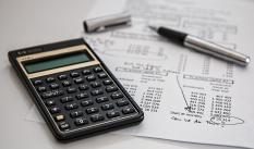 Účetnictví - Sebsam