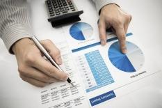 Účetnictví pro SVJ