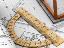 Poradenská činnosť v oblasti stavieb