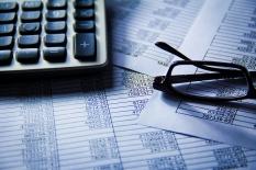 Daňové poradenství - Ručka